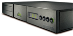 Naim DVD5 DVD Player